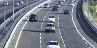 Στα Τρίκαλα η δημοπρασία  των οχημάτων που βγάζει ο ΟΔΔΥ