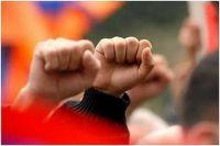 ΠΑΜΕ Τρικάλων - Στις 27 Νοέμβρη κανείς στη δουλειά!  Όλοι στην Απεργία