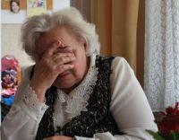 Θύμα τηλεφωνικής απάτης ηλικιωμένη στην Καλαμπάκα
