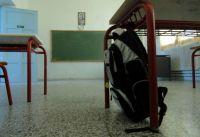Άνοιγμα των σχολείων στις 7 Δεκεμβρίου εξετάζει η κυβέρνηση