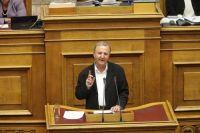 Σάκης Παπαδόπουλος – 21 Αυγούστου η επόμενη ημέρα – Η Ελλάδα περνά στη νέα ιστορική φάση