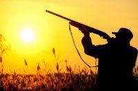 Κυνηγοί «έσπασαν» το lockdown- 21 συλλήψεις από τις Αρχές