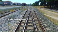 Οι Σύλλογοι Φίλων Σιδηροδρόμου Τρικάλων και Καρδίτσας ζητούμε την επανέναρξη των δρομολογίων 884/885