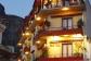 HOTEL AEOLIC STAR